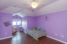 Williams² Cayman Islands Real Estate - SAVANNAH GRAND