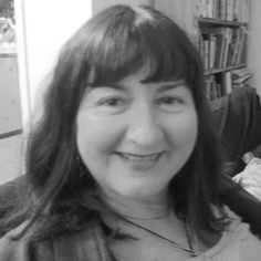 Deb Doyle is an experienced editorial-training consultant and publication editor. She specialises in publication editing and in training company and government employees to improve their skills in grammar and punctuation, writing, editing, proofreading and plain English. Deb has conducted courses for the Productivity Commission, AMP, Wizard Home Loans and the RTA as well as many other corporate and government entities located in Sydney and Melbourne. Deb's courses are interactive and fun. Melbourne, Sydney, Grammar And Punctuation, Proofreader, Creative Writing, Fun Learning, Productivity, Editorial, Amp