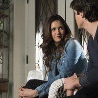 <a href='/name/nm0813812/?ref_=m_nmmi_mi_nm'>Ian Somerhalder</a> and <a href='/name/nm2400045/?ref_=m_nmmi_mi_nm'>Nina Dobrev</a> in <a href='/title/tt1405406/?ref_=m_nmmi_mi_nm'>The Vampire Diaries</a> (2009)