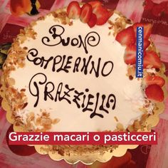 #pasticcerisenzalibbra #cenmanicomiu #igerssicilia #igerscatania #siciliani #sicilia #sicily #catania #catanisi #cataniagram #instacatania