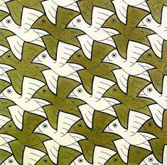 Google Image Result for http://uploads0.wikipaintings.org/images/m-c-escher/symmetry-watercolor-106-bird.jpg