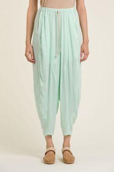 http://www.realitystudio.de/shop/bottoms/lua-trousers-2/