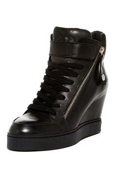 ASH Footwear on HauteLook