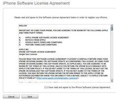 software license agreement sample form office templates pinterest. Black Bedroom Furniture Sets. Home Design Ideas