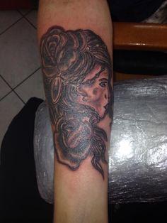 Tattoo by john chapman  Inked tattoo studio toowoomba qld australia  FB tattoojohn87@mail.com