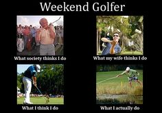 309101 473139542704461 443720848 n The Best Golf Memes