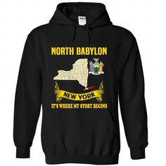 awesome It's an BABYLON thing, you wouldn't understand! - Cheap T shirts Check more at http://designyourowntshirtsonline.com/its-an-babylon-thing-you-wouldnt-understand-cheap-t-shirts.html
