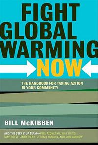 CLIMATE: The International Response to Climate Change