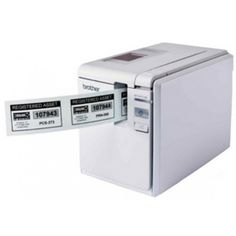 #Brother #LabelPrinters #Dubai Buy Brother Label Printers in Dubai, Abu Dhabi, UAE at best prices