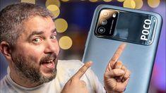 POCO M3: Nejlepší telefon pod 5.000? - [recenze]