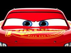 CARS 3 - Official 'Characters' Teaser Trailer (2017) Disney Pixar Animated Movie HD - http://beauty.positivelifemagazine.com/cars-3-official-characters-teaser-trailer-2017-disney-pixar-animated-movie-hd/ http://img.youtube.com/vi/snlaa6HYCnQ/0.jpg
