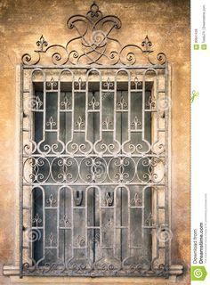 15b0fa03c91c3c 96 incríveis imagens de Janelas | Windows, doors, Window boxes e Old ...