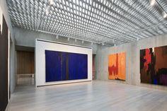 Get Denver Museums in Denver, CO. Read the 10Best Denver Museums reviews and…