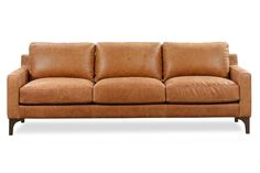 Sorrento Sofa – Poly & Bark
