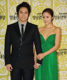 Hwang Jung-eum Net Worth