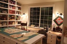 Quilting Rooms Related Keywords & Suggestions - Quilting Rooms ...