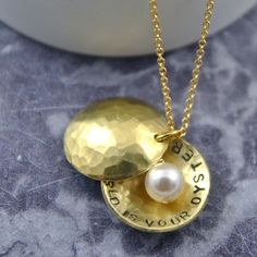 The World Is Your Oyster Secret Message Necklace by Penny Masquerade, the perfect gift for Explore more unique gifts in our curated marketplace. Sterling Silver Name Necklace, Silver Hoop Earrings, Silver Jewelry Cleaner, Jewelry Logo, Jewelry Rings, Jewelry Design, Cheap Silver Rings, Necklace Display, Gold Foil Print