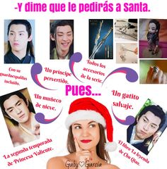 Princess Agents, Memes, Drama, China, Celebrities, Movie Posters, Frases, Legends, Princesses