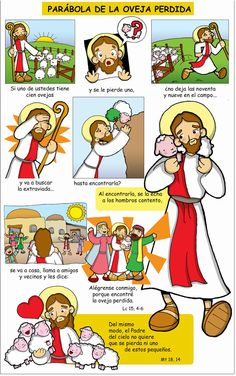 Children's Church Crafts, Catholic Crafts, Catholic Kids, Kids Church, Bible School Crafts, Sunday School Crafts, Bible Crafts, Church Activities, Bible Activities