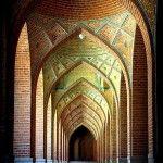 Enchanting Arches   Dusky's Wonders