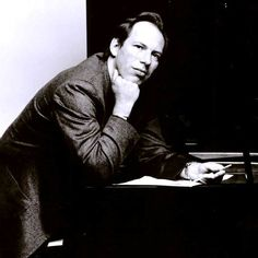 """""""The writing gets done away from the keyboard and away from the studio in my head in solitude. And then I come in and hopefully have something then I wrestle with sounds and picture all day long. But the ideas usually come from a more obscure place like a conversation with a director a still somebody shows you or whatever."""" - Hans Zimmer"""