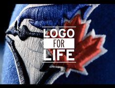logo-for-life-toronto-blue-jays