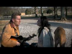 Can You Duet 2 - fun tribute song by Joey+Rory - YouTube