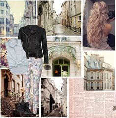"""""""Untitled #104"""" by jessica-anchondo ❤ liked on Polyvore"""