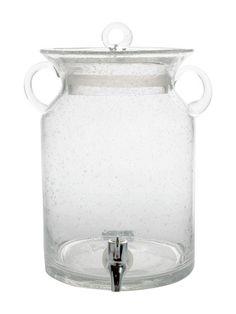 Tag Vintage Jar Drink Dispenser € 74,10