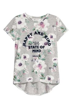 Sunglow Pink,Fresh White /& Heather Grey 3 X Circo Girl/'s Short Sleeve Tee Shirt