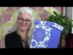 50 Ideas For Diy Storage Boxes Fabric Fat Quarters Fabric Storage Boxes, Quilt Storage, Fabric Boxes, Storage Bins, Quilting Tutorials, Sewing Tutorials, Sewing Patterns, Shabby Fabrics, How To Make Box
