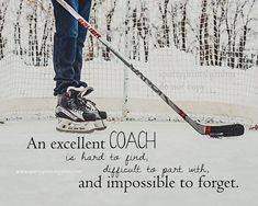 Ready to frame! Perfect gift for a hockey coach - frame it in a large frame with white matting and have the team sign the matte Hockey Coach, Hockey Goalie, Hockey Teams, Ice Hockey, Hockey Stuff, Kings Hockey, Football Drills, Bruins Hockey, Soccer