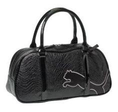 puma handbag I want