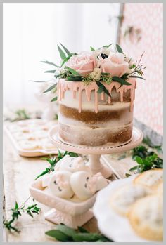 [Baby Shower Ideas] Earth Friendly Baby Shower Themes ** Check out this great article. #BabyShowerGames