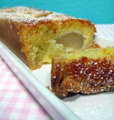 Sweet Pepitas: ¿Conoces esta tarta francesa?