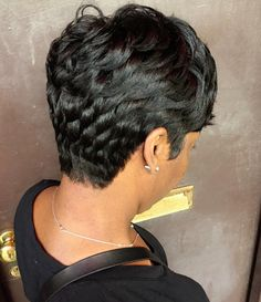 picture of short haircuts 60 great hairstyles for black black pixie 2088 | 68f614b4fb7d8e0404d434c8aa900672
