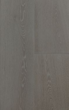 Ash Grey Oak | Element7