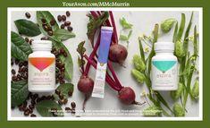 #nutrition #espira #vitamins #healthy #health #healthyliving