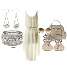 Pretty!, created by tracyhannaman on Polyvore