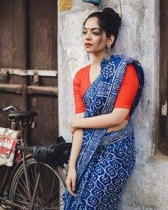 Indian Bollywood Actress, Indian Film Actress, Indian Actresses, Anupama Parameswaran, Mood Indigo, Malayalam Actress, Most Beautiful Faces, India Beauty, Krishna
