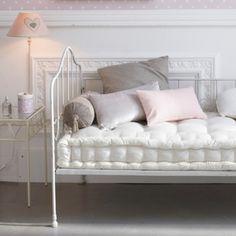 Chambre d'enfant : les plus jolies chambres de petites filles