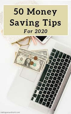 The Ultimate Guide of Over 50 Money Saving Tips For 2020 #savingtips #bestmoneysavingtips Best Money Saving Tips, Ways To Save Money, Saving Money, Household Expenses, Budgeting Tips, Life Insurance, Saving Ideas, Finance Tips, Save Yourself