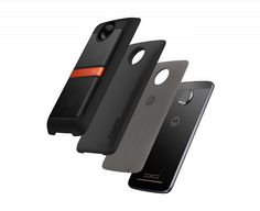Lenovo announces big plans for Moto Mods   Motorola which is now owned by Lenovo has arguably the best answer to the modular smartphone currently on the market. With modular parts that consist of speakers camera enhancements and even a projector the Moto Mods have made a large impression. Add to that the simplicity and elegance of the mods simply clipping on the back of the phone (as opposed to dismantling the phone like LGs G5) and the success of these modular parts are no surprise. Lenovo…