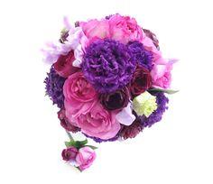 #novarese#VressetRose #Wedding #mixcolor #purple # Bouquet #natural #Autumn Vintage # Flower # Bridal #ノバレーゼ#ブレスエットロゼ #ウエディング #ミックスカラー# ブーケ # クラッチブーケ #ビンテージ#ナチュラル#バラ#花 #ブライダル#結婚式#トルコキキョウ