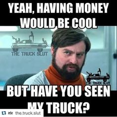 #ford #chevy #dodge #powerstroke #cummins #duramax #diesel #truck #countryboy #countrygirl #rollcoal #dieseltruck #truckmeme