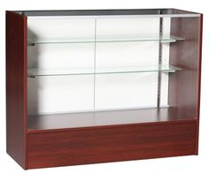 Display Case, Display Showcase, Show Case, Store Furniture