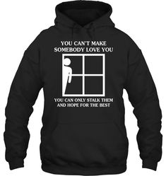 Are you looking for Funny Hoodie Hilarious and Funny Phone Cases or Sarcastic Funny Hoodie For Women Fashion? You are in right place. Your will get the Best Cool Funny Hoodie Womens Fashion in here. We have Awesome Hoodie Style with 100% Satisfaction Guarantee on Hoodie Season.Printed in a different high resolution using proprietary color transfer technology in the USA. Lasting of hundred washes Guaranteed. Funny Hoodies, Cool Hoodies, Funny Phone Cases, Hilarious, Technology, Printed, Clothes For Women, Woman, Usa