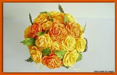 5.2 KREPINA filiżanki z różyczkami - 109182713706397226019 - Picasa Web Albums