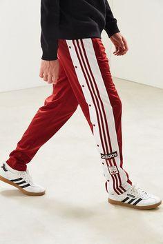 26 Best Adibreak images | Adidas originals, Adidas pants