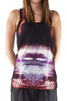 http://www.vittogroup.com/categoria-prodotto/donna/stilisti-brands-donna/alexander-mc-queen-spring-summer-collection/